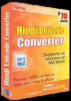 Hindi Unicode Converter Coupon