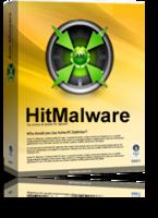 Hit Malware – 5 PCs / 2-Year Coupon Code