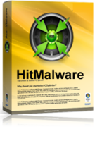 Hit Malware – 5 PCs / 3-Year Coupon 15%