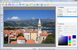 Home Photo Studio :: Deluxe Coupon Code – 16%