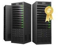 Instant 15% Web4com Hosting Package Coupon Code