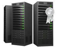Web4com Hosting Package – 15% Sale