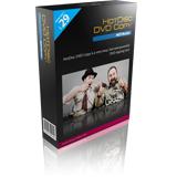 HotDisc DVD Copy Coupon
