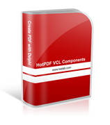 HotPDF Single License Coupons