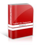 HotPDF Team/SME License – Exclusive 15% Coupon