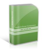 15% – HotXLS Enterprise License