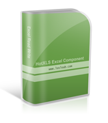 Exclusive HotXLS Single License Coupon Discount