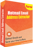 LantechSoft – Hotmail Email Address Extractor Coupon Discount