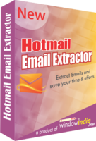 Hotmail Email Extractor Coupon Code