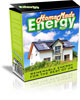 How To Make Energy – Exclusive 15 Off Discount