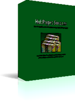Winnersh Triangle – HubPages Success Coupon Discount