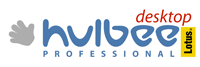 Hulbee Desktop Professional – Lotus Notes Coupons 15%