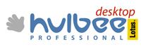 Hulbee Desktop Professional – Lotus Notes Coupons 15%