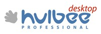 Exclusive Hulbee Desktop Professional Coupon Discount