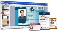 DGFlick.com – ID Card Xpress Coupons