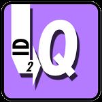 Exclusive ID2Q 2017 (for QuarkXPress Bundle) Mac Coupon