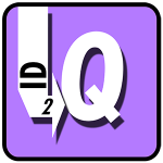 ID2Q Bundle Mac/Win Coupon