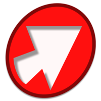 Markzware IDMarkz (Perpetual) Mac Coupon