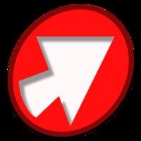 Markzware IDMarkz (Perpetual) Mac Discount