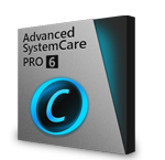 IObit Advanced SystemCare PRO (1-Year 3-PC) Coupons