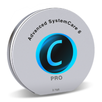 15% – IObit Advanced SystemCare PRO 1Year 1User