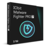 IObit Malware Fighter 7 PRO (with eBook) – Exclusive 15 Off Discount