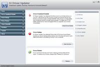 IU Driver Updater – (Enterprise 1 Year) Coupon 15% Off