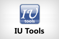 15% OFF – IU Tools – (1 PC License)