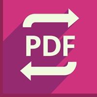 IceCream Apps – Icecream PDF Converter PRO Sale