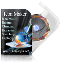 Icon Maker – Exclusive 15% off Coupons