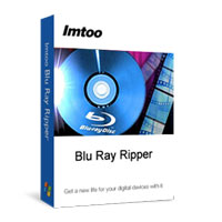 ImTOO Blu-Ray Ripper Coupon – 35%
