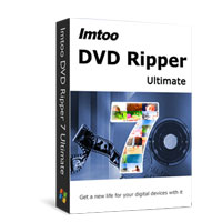 ImTOO DVD Ripper Ultimate 7 Coupon – 40%