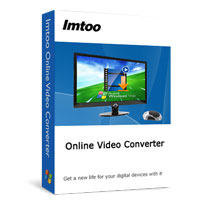 ImTOO Online Video Converter Coupon – 50% Off