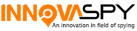 Innovaspy for 1 year Coupon Code