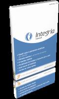 Integria Facturare Coupon Code