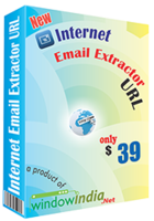 Internet Email Extractor URL Coupon