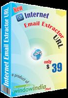 Internet Email Extractor URL – Exclusive 15% Discount