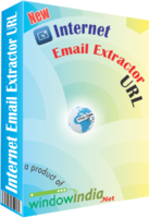 Internet Email Extractor URL Coupon Code