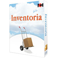 30% Inventoria Corporate Edition Coupon Code