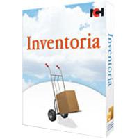 30% Inventoria Corporate Edition Coupon Code
