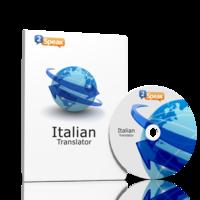 Italian Translation Software Coupon