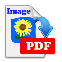 Ftosoft JPG Convert PDF Coupon 15% OFF