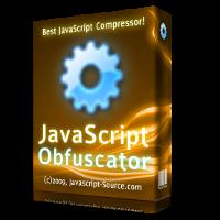 15% off – Javascript Obfuscator Developer License
