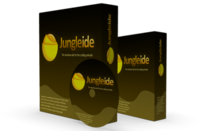 15 Percent – Jungle Ide Lifetime Professional Version