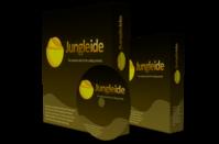 15 Percent – Jungle Ide Lifetime Professional Version