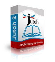 15% Jutoh Plus Coupon Code