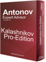 Kalashnikov-Pro Coupons