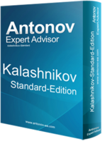 15% Kalashnikov-Standard Coupon