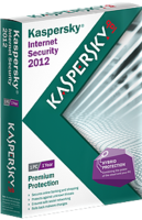 Antivirus4u – Kaspersky Anti-Virus 2012 Coupon Code
