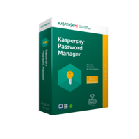 Kaspersky Password Manager Coupon